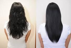 Brazilský Keratin - dlhodobé narovnanie a ozdravenie vlasov 38c60c7974a
